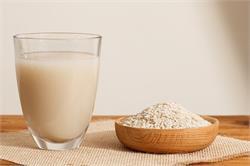 गुणों से भरपूर हैं चावलों का पाना  (pics)