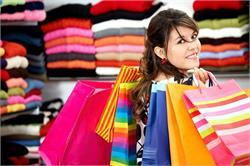 इस तरह से करें शादी की शॉपिंग, ताकि न हो फिजूलखर्ची (pics)