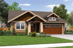 कम पैसों में यूं दें अपने घर को नई लुक (pics)