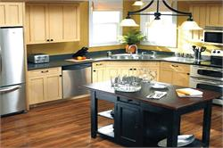 फेंगशुई के अनुसार किचन में इस जगहों पर रखें गैजेट्स (pics)
