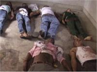 तिलक चढ़ाकर वापस आ रहे 7 लोगों की सड़क हादसे में मौत