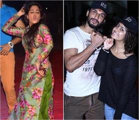 PICS: TV की बहुअों ने पार्टी में की जमकर मस्ती, किस के साथ दिखी आनंदी?