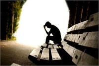 पत्नी की वेबफाई ने कर दी पति की जिंदगी तबाह