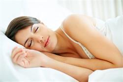 अच्छी नींद पाने के लिए करें इन चीजों का सेवन (pics)