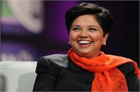 दुनिया के सर्वाधिक वेतन पाने वाले 100 CEO की सूची में तीन भारतीय शामिल