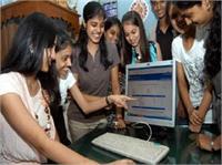 यूपी: 10वीं-12वीं बोर्ड परीक्षा का परिणाम 15 मई को होगा घोषित
