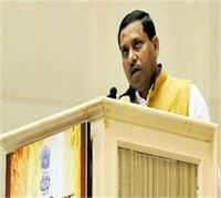 BJP में शामिल होंगे स्वामी प्रसाद मौर्य : कठेरिया