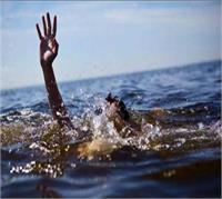 नहाने गए इन बच्चों के लिए पानी बना काल