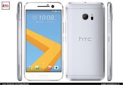 HTC 10 लाइफस्टाइल स्मार्टफोन अब भारत में भी उपलब्ध