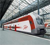 ... तो इस वजह से टला देश की पहली हाईस्पीड ट्रेन 'टैल्गो' का ट्रायल