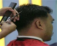 इस गांव में दलित आज भी सार्वजनिक सैलून पर नहीं कटवाते बाल, जानिए क्यों