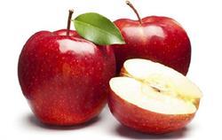 गुणों से भरपूर हैं यह छोटा सा फल! (pics)