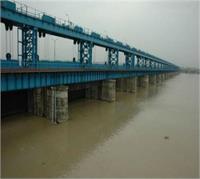 सावधान! अब गंगा नदी के किनारे नहाना या सेल्फी लेना पड़ सकता है महंगा