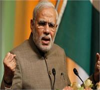 PM मोदी के मिशन UP पर मंडरा रहे संकट के बादल
