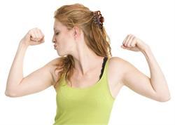 हड्डियां रखनी है मजबूत तो खाएं ये सुपरफूड(pics)