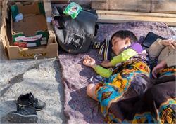 जमीन पर सोने से होती हैं कई बीमारियां ठीक, जानिए कैसे? (pics)
