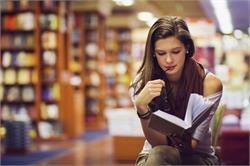 रोज किताबें पढ़ने से होते है कई फायदे, अाइए जानें कैसे (pics)
