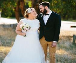शादी के लिए पतली नहीं मोटी पत्नी की मांग (pics)