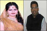 बहू के कत्ल के आरोप में बीएसपी सांसद को बड़ी राहत