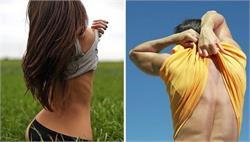 Pics: क्यों लड़के-लड़कियां अलग-अलग तरीके से उतारते हैं T-Shirt, रहस्य से उठा पर्दा!