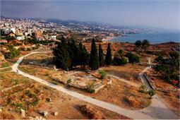 ये हैं दुनिया के 5 सबसे पुराने शहर!(Pics)