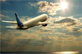 घरेलू हवाई यात्रियों की संख्या जून में 21 प्रतिशत बढ़ी
