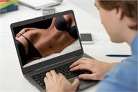 पोर्न वैबसाइट के बढ़े यूजर्स, मेरठ वि.वि. ने बंद किया मुफ्त वाई-फाई