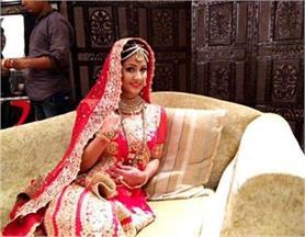 ''ये रिश्ता क्या कहलाता है'' की अक्षरा जल्द करेंगी शादी!