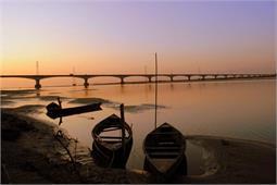 दुनिया के अनोखे पुल, जिनको पार कर पाना खतरे से खाली नहीं(Pics)