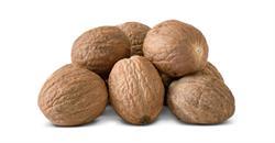 रोजाना खाएं ये फल, दूर होगी कई बीमारियां (Pics)