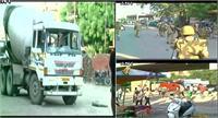दलित युवक की पुलिस हिरासत में मौत, पूरी पुलिस चौकी निलंबित