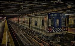 रेलवे स्टेशंस! इंसानों का कम, भूतों का वास ज्यादा (pics)