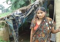 शहीद रोशन सिंह का परिवार भुखमरी की कगार पर