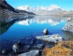 तस्वीरों में देखें, भारत का स्विट्जरलैंड