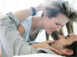 संबंध बनाने की अजीबोगरीब परंपराएं कर देगी अापको हैरान!(pics)