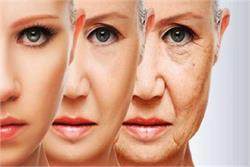 ये 5 चीजें रखेंगी 80 की उम्र तक अापको जवान (pics)