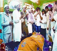 जनता के भरोसे से खेल रहे हैं PM मोदी: राहुल