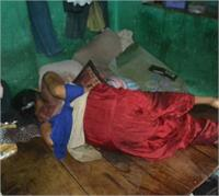एक ही परिवार के 5 सदस्यों की हत्या मामले में पुलिस को मिली बड़ी सफलता, 2 गिरफ्तार (Pics)