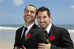 समलैंगिक रिश्ता और संबंध बनाने के 8 सबसे बड़े नुकसान!