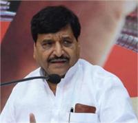 UP को अखिलेश के विजन की जरूरत, कौमी एकता दल का होगा सपा में विलय: शिवपाल