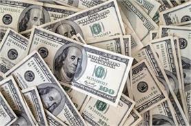 रुपए में तेजी का रुख जारी, 3 पैसे उंचा खुला