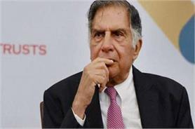 सार्क सम्मेलन में हिस्सा न लेने के भारत के फैसले पर गर्व है: टाटा