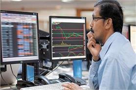 शेयर बाज़ार में हड़कंप, सर्जिकल स्ट्राइक के बाद सेंसेक्स 555 अंक लुढ़का