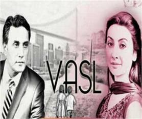 'जिंदगी' चैनल पर नहीं दिखेंगे पाकिस्तानी शो
