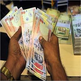 यूनाइटेड ब्रूवरीज का शुद्ध लाभ 16 13 गुना बढ़कर 29.47 करोड़ रुपए पहुंचा