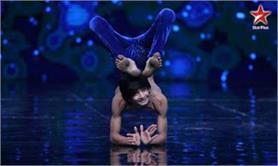 14 साल के तन्मय मल्होत्रा ने जीता डांस प्लस, बना सीजन 2 का डांस आइकन
