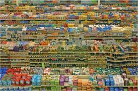 5.15 करोड़ डॉलर के पार पहुंचा पैकेज्ड खाद्य पदार्थों का बाजार