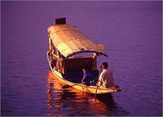 भारत की ये 10 खूबसूरत जगहें, जहां अाप कर सकते हैं खूब एन्जॉय