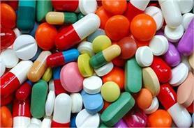 464 दवाईयों के दाम कम हुए