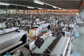 चीन के मीडिया ने नौकरियों में कटौती पर चिंता जताई